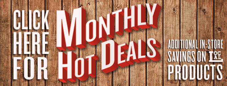 MonthlyHotDeals_Banner