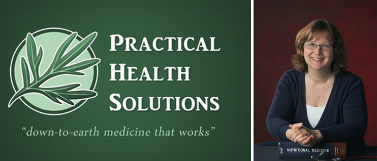 PractticalHealthSolutions