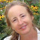 Fort Collins Food Co-op Boardmember Ruth Inglis-Widrick
