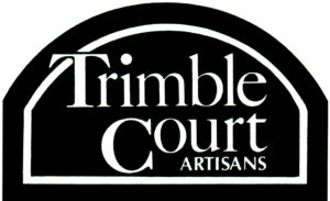 Trimble Court Artisans Logo