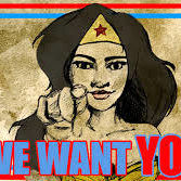 WE WANT YOU to Join our Board of Directors!